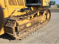 CATERPILLAR TRACK TYPE TRACTORS D3K2X equipment  photo 18