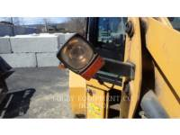 CATERPILLAR WHEEL LOADERS/INTEGRATED TOOLCARRIERS 904B equipment  photo 18