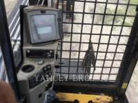 CATERPILLAR GELENKAUSLEGER-HOLZLADER 559C equipment  photo 11