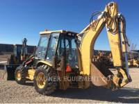 CATERPILLAR バックホーローダ 426C IT4WE equipment  photo 2