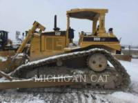 CATERPILLAR TRACTEURS SUR CHAINES D6RL equipment  photo 20