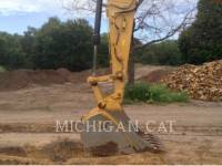 CATERPILLAR TRACK EXCAVATORS 324EL P equipment  photo 9