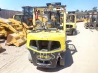 HYSTER MONTACARGAS H90FT equipment  photo 3