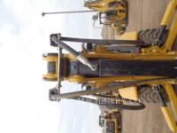 CATERPILLAR BACKHOE LOADERS 416F2 4EO equipment  photo 11