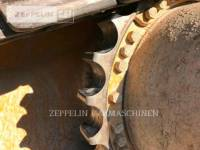 CATERPILLAR CIĄGNIKI GĄSIENICOWE D8T equipment  photo 22