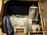 CATERPILLAR WHEEL TRACTOR SCRAPERS 627H equipment  photo 14