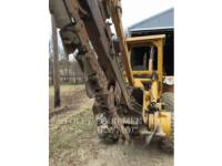VERMEER TRENCHERS M470 equipment  photo 8