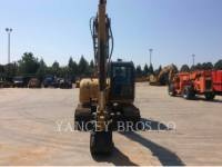 CATERPILLAR EXCAVADORAS DE CADENAS 308E2 equipment  photo 6