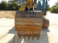 CATERPILLAR EXCAVADORAS DE CADENAS 311F L RR equipment  photo 21