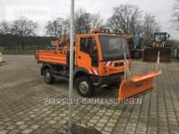 HAKO MULDENKIPPER 2085 equipment  photo 3