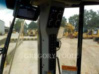 CATERPILLAR WHEEL LOADERS/INTEGRATED TOOLCARRIERS 966K equipment  photo 12