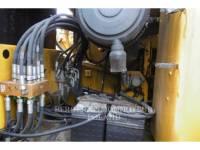 JCB KETTEN-HYDRAULIKBAGGER 240LC equipment  photo 21