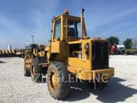 CATERPILLAR WHEEL LOADERS/INTEGRATED TOOLCARRIERS 920 equipment  photo 4