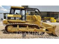 Equipment photo CATERPILLAR D7G TRATORES DE ESTEIRAS 1