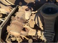 CATERPILLAR CARGADORES DE RUEDAS 980K equipment  photo 16