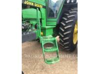 JOHN DEERE AG TRACTORS 4650 equipment  photo 11