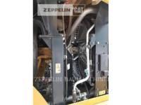 CATERPILLAR CHARGEURS SUR PNEUS/CHARGEURS INDUSTRIELS 930K equipment  photo 20