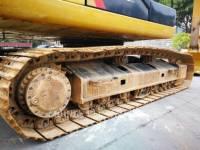 CATERPILLAR トラック油圧ショベル 320D2GC equipment  photo 10