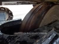 CATERPILLAR KETTEN-HYDRAULIKBAGGER 313FLGC equipment  photo 13