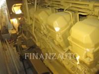 CATERPILLAR MODULI DI ALIMENTAZIONE BLANCO equipment  photo 4