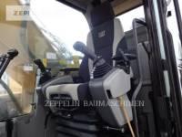 CATERPILLAR ГУСЕНИЧНЫЙ ЭКСКАВАТОР 336FL equipment  photo 15