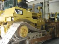 CATERPILLAR MINING TRACK TYPE TRACTOR D9T equipment  photo 3