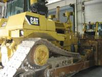 CATERPILLAR TRACTEURS MINIERS D9T equipment  photo 3