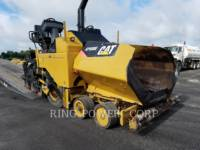 CATERPILLAR STABILIZERS / RECLAIMERS AP500E equipment  photo 3