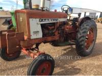 Equipment photo INTERNATIONAL HARVESTER 504 С/Х ТРАКТОРЫ 1