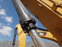 CATERPILLAR TRACK EXCAVATORS 336D L  equipment  photo 12