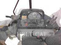 CATERPILLAR RETROESCAVADEIRAS 420FST equipment  photo 14