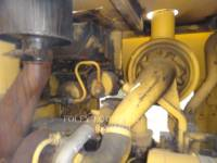 CATERPILLAR WHEEL LOADERS/INTEGRATED TOOLCARRIERS 926 equipment  photo 9