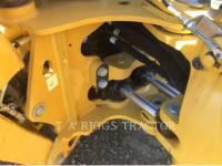 CATERPILLAR RETROEXCAVADORAS CARGADORAS 420F 4 equipment  photo 20