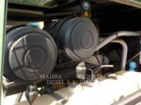 SULLAIR AIR COMPRESSOR (OBS) 375HDPQ-CA equipment  photo 11