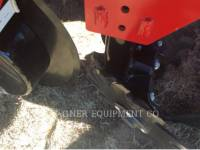 SUNFLOWER MFG. COMPANY AG TILLAGE EQUIPMENT SF7630-30 equipment  photo 18