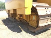 CATERPILLAR PIPELAYERS PL61 equipment  photo 19
