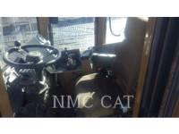 CATERPILLAR RADLADER/INDUSTRIE-RADLADER 950F equipment  photo 5