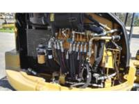 CATERPILLAR トラック油圧ショベル 304DCR equipment  photo 14