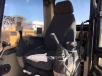CATERPILLAR トラック油圧ショベル 307CSB equipment  photo 5