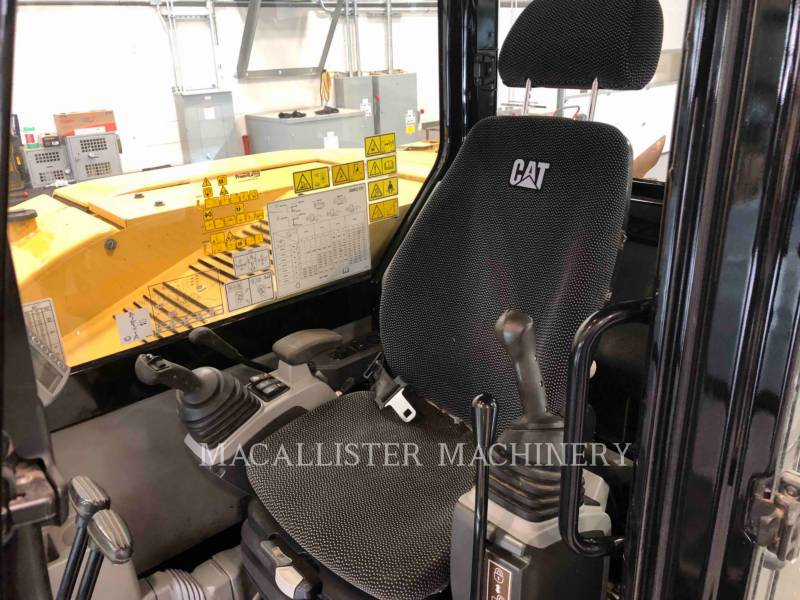 CATERPILLAR PELLES SUR CHAINES 308E2 equipment  photo 12
