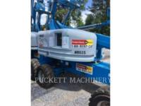 GENIE INDUSTRIES WT – AUSLEGER S40 equipment  photo 3