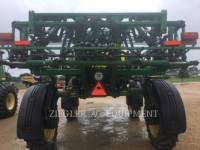 DEERE & CO. SPRAYER 4630 equipment  photo 4