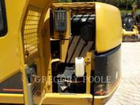 CATERPILLAR TRACK EXCAVATORS 307C equipment  photo 14