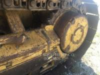 CATERPILLAR TRACK TYPE TRACTORS D3CIIIXL equipment  photo 11