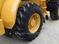 CATERPILLAR WIELLADERS/GEÏNTEGREERDE GEREEDSCHAPSDRAGERS 910K equipment  photo 16