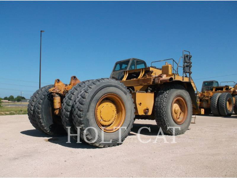CATERPILLAR ARTICULATED TRUCKS 777F equipment  photo 8