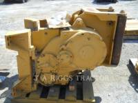 POPE WT - WINCH 50BPS equipment  photo 3