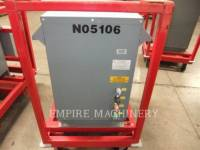 MISCELLANEOUS MFGRS AUTRES 112KVA PT equipment  photo 1