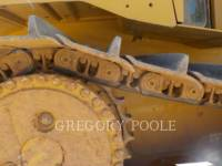 CATERPILLAR TRACTEURS SUR CHAINES D6TLGP equipment  photo 19