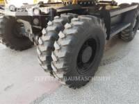 CATERPILLAR MOBILBAGGER M313D equipment  photo 13
